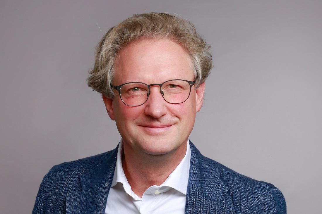 Konstantin Reetz